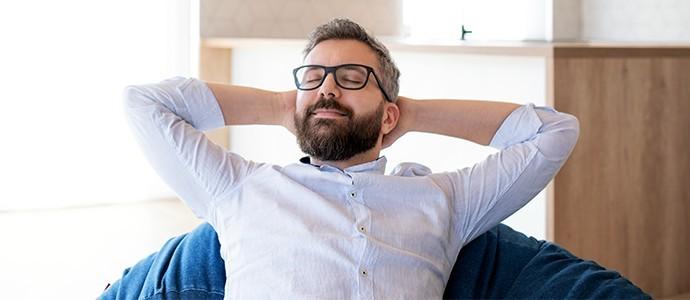 ¿Cómo influye el aroma de la casa o habitación en el estado de ánimo?